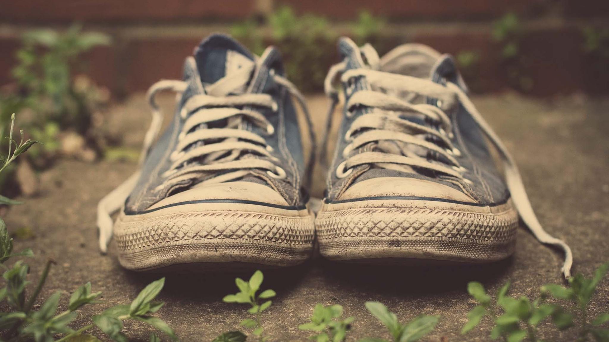 Sneakers-I